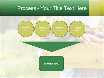0000079054 PowerPoint Template - Slide 93
