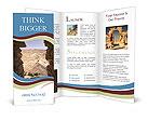 0000079055 Brochure Templates