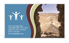 0000079055 Business Card Templates