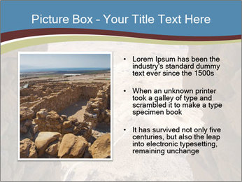 0000079055 PowerPoint Template - Slide 13