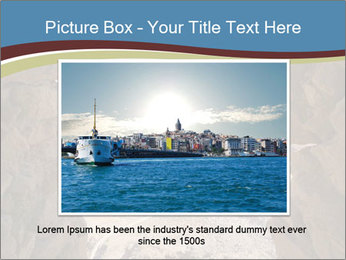 0000079055 PowerPoint Template - Slide 15