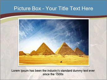 0000079055 PowerPoint Template - Slide 16