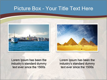 0000079055 PowerPoint Template - Slide 18