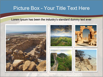 0000079055 PowerPoint Template - Slide 19