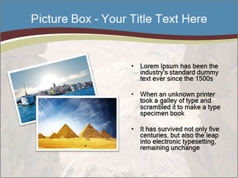 0000079055 PowerPoint Template - Slide 20