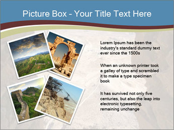 0000079055 PowerPoint Template - Slide 23