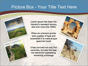 0000079055 PowerPoint Template - Slide 24
