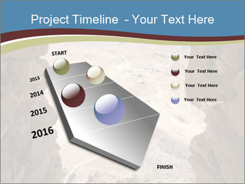 0000079055 PowerPoint Template - Slide 26