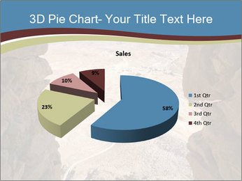 0000079055 PowerPoint Template - Slide 35