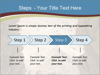 0000079055 PowerPoint Template - Slide 4
