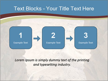 0000079055 PowerPoint Template - Slide 71