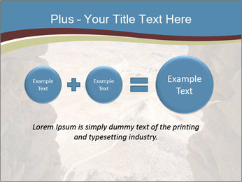 0000079055 PowerPoint Template - Slide 75