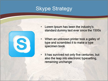0000079055 PowerPoint Template - Slide 8