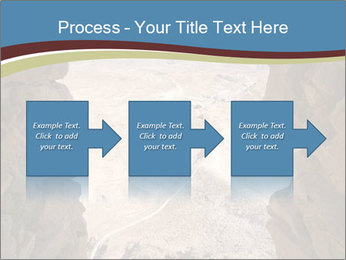 0000079055 PowerPoint Template - Slide 88