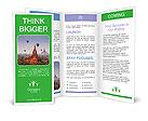0000079056 Brochure Template