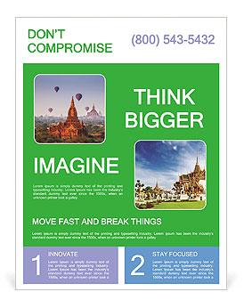 0000079056 Flyer Template