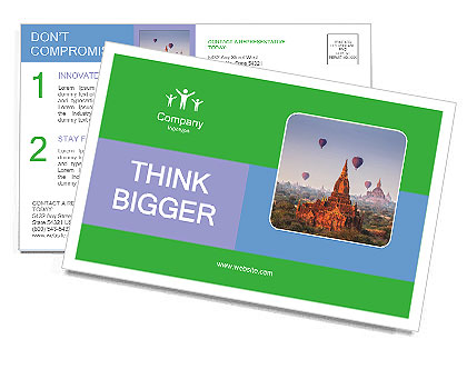 0000079056 Postcard Template