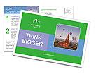 0000079056 Postcard Templates