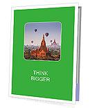 0000079056 Presentation Folder
