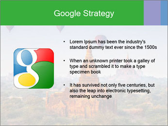 0000079056 PowerPoint Template - Slide 10