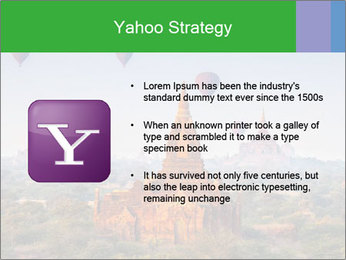 0000079056 PowerPoint Template - Slide 11