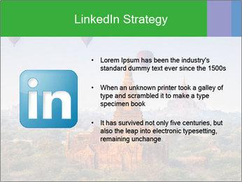 0000079056 PowerPoint Template - Slide 12