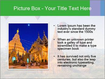 0000079056 PowerPoint Template - Slide 13