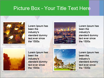 0000079056 PowerPoint Template - Slide 14