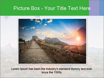 0000079056 PowerPoint Template - Slide 15