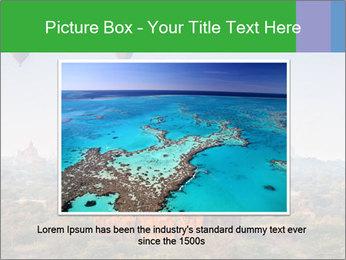 0000079056 PowerPoint Template - Slide 16