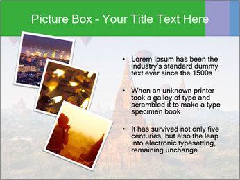 0000079056 PowerPoint Template - Slide 17