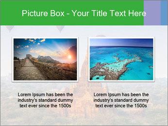 0000079056 PowerPoint Template - Slide 18