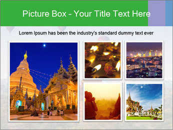 0000079056 PowerPoint Template - Slide 19