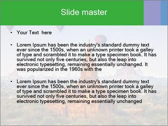0000079056 PowerPoint Template - Slide 2