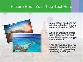 0000079056 PowerPoint Template - Slide 20