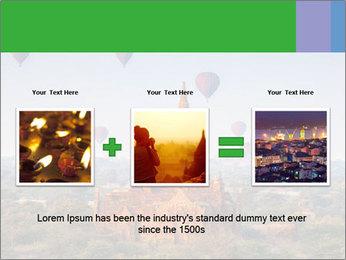 0000079056 PowerPoint Template - Slide 22