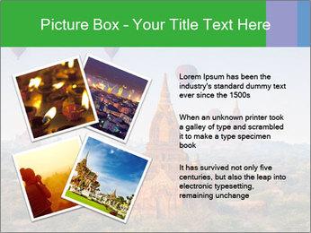 0000079056 PowerPoint Template - Slide 23