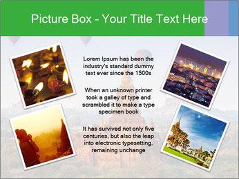 0000079056 PowerPoint Template - Slide 24