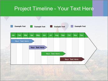 0000079056 PowerPoint Template - Slide 25