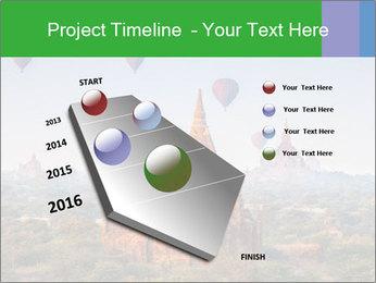 0000079056 PowerPoint Template - Slide 26