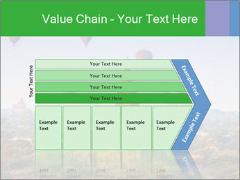 0000079056 PowerPoint Template - Slide 27