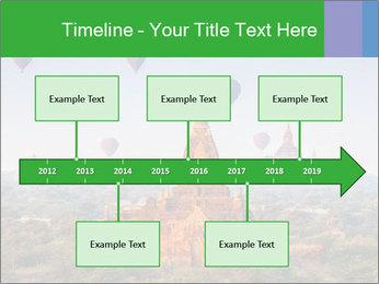 0000079056 PowerPoint Template - Slide 28