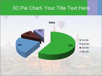 0000079056 PowerPoint Template - Slide 35
