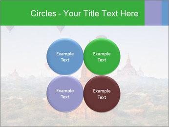 0000079056 PowerPoint Template - Slide 38