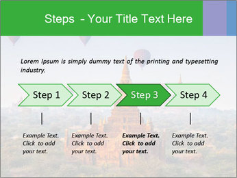 0000079056 PowerPoint Template - Slide 4