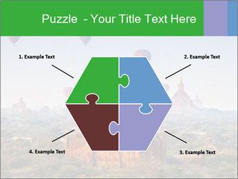 0000079056 PowerPoint Template - Slide 40