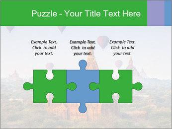 0000079056 PowerPoint Template - Slide 42