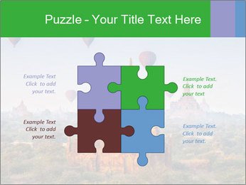 0000079056 PowerPoint Template - Slide 43