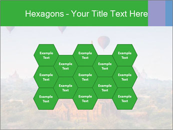 0000079056 PowerPoint Template - Slide 44