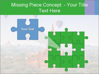 0000079056 PowerPoint Template - Slide 45